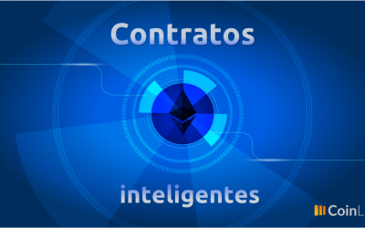 Qué son los contratos inteligentes