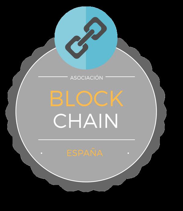 Asociación Blockchain España