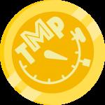 Token Tiempo (tmp)