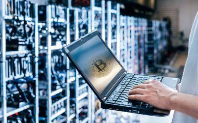 7 errores que afectan la minería de criptomonedas
