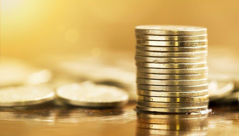 Las criptomonedas no son monedas