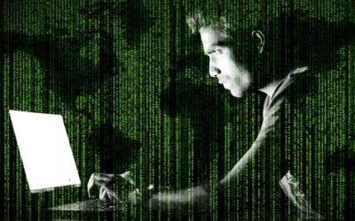 Métodos usados por los hackers y cómo protegerte